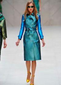 пальто мода 2015 17
