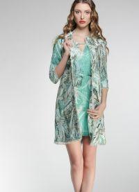пальто мода 2015 18