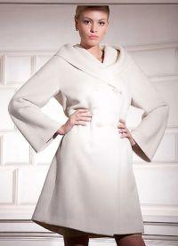 пальто мода 2015 9