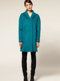 Пальто мода весна 2015 2