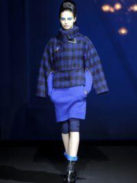 Пальто мода весна 2015 6