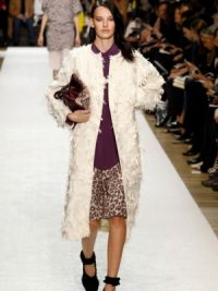 Пальто мода весна 2015 9