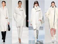 пальто модные тренды 2015 года2