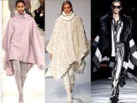 пальто модные тренды 2015 года6