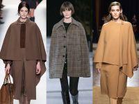 пальто модные тренды 2015 года9