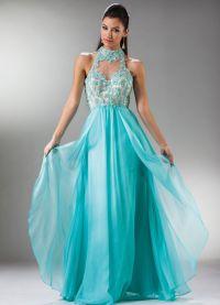 платье для выпускного 2015 4