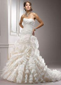 платье из органзы2