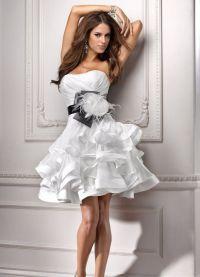 платье из органзы3
