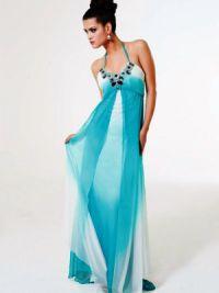 платья из турции14
