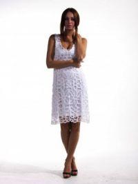 платья из турции4