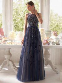 Платья мода 2015 1