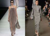 платья мода лето 2015 10