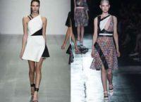 платья мода лето 2015 20