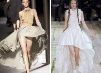 платья мода лето 2015 28