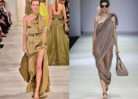 платья мода лето 2015 30