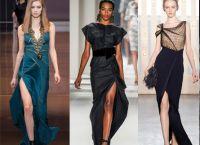 платья мода лето 2015 31