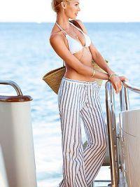 Пляжная мода 2015 21