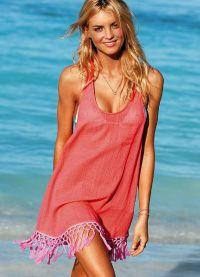 пляжная одежда 2015 1