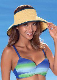пляжная одежда 2015 9