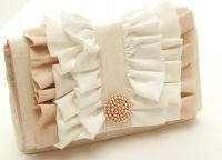 Поделки из ткани своими руками 9