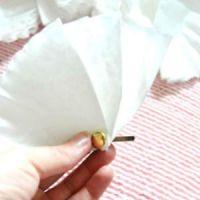 помпоны из бумаги своими руками3