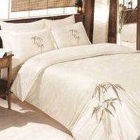 постельное белье из бамбукового волокна
