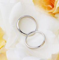 Обручальное кольцо потерять примета