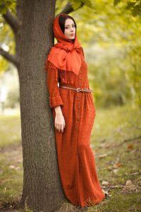 православная одежда1