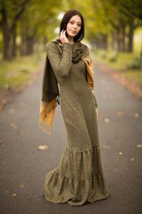 православная одежда2