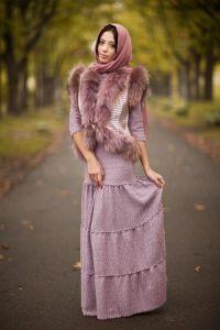 православная одежда3