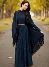 православная одежда4