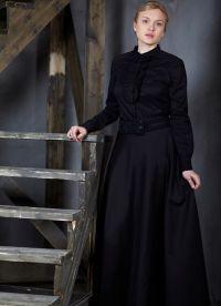 православная одежда5