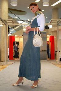 православная одежда9