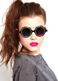 самые модные женские очки 2015 3