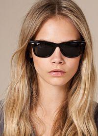 самые модные женские очки 2015 4