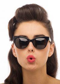 самые модные женские очки 2015 5