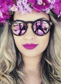 самые модные женские очки 2015 6