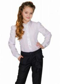 Школьная форма для девочек-подростков Стрижка Молодежная для Мальчиков