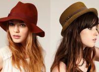 шляпы 2015 3