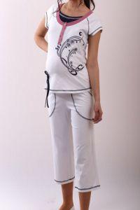 спортивная одежда для беременных 1
