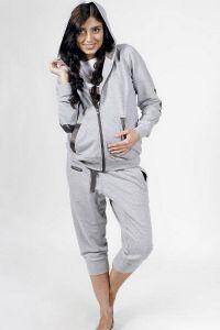 спортивная одежда для беременных 3