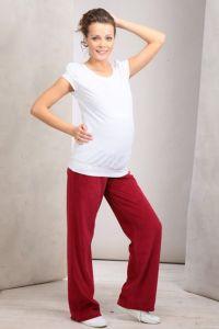 спортивная одежда для беременных 4