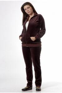 спортивная одежда для беременных 5
