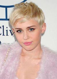 стрижки на короткие волосы 2015 1