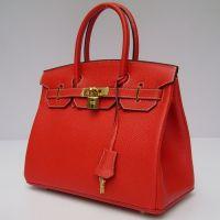 сумки биркин гермес 3