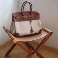 сумки биркин гермес 4