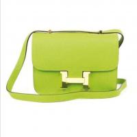 сумки биркин гермес 8