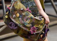 сумки шанель 2015 9