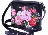 сумки весна 2015 4