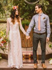 свадебные тенденции 2015 1